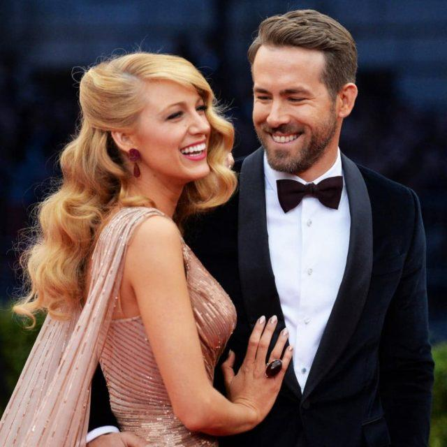 blake-lively-ryan-reynolds-quotes-about-each-other