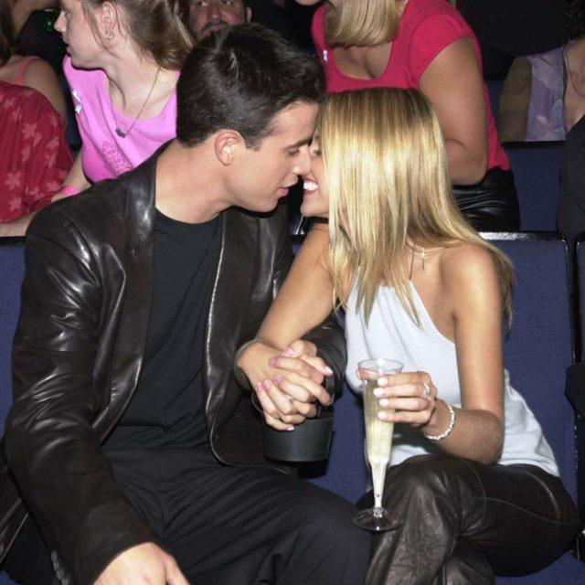 cute-pictures-sarah-michelle-gellar-freddie-prinze-jr