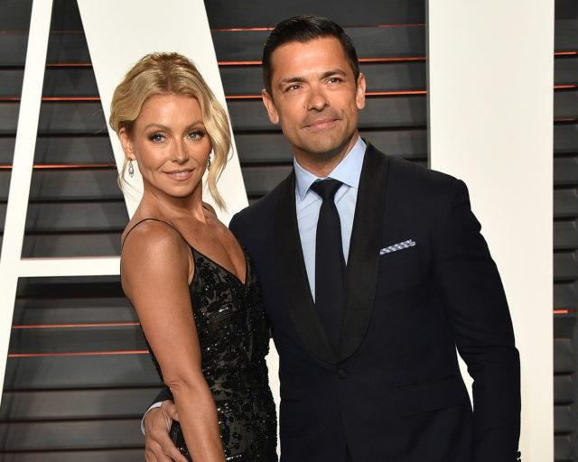 kelly-mark-ripa-consuelos-1500