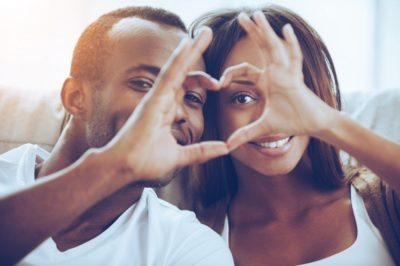 10 Tips to Help You Understand Your Woman