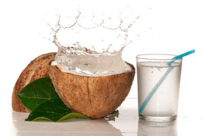 5 Reasons Why Coconuts Are the Magic Ingredient You've Been Looking For!