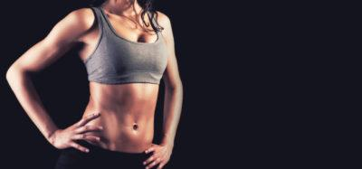 7 Easy Exercises For A Flat Belly That You Can Do At Home